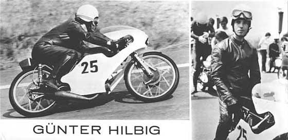 Guenter-Hilbig-50ccm-Kreidl.jpg