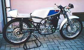 MZ-RE125ccm_05.jpg