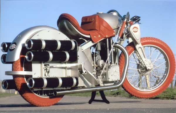 opel raketen motorrad 1928. Black Bedroom Furniture Sets. Home Design Ideas
