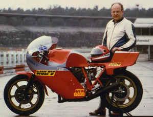 Alfred-Ducati.jpg (46871 Byte)