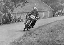 wegraces-1950.jpg (98446 Byte)
