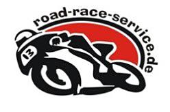 Road Race Service