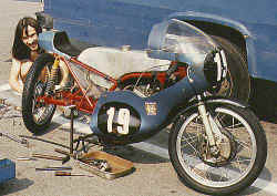 1979-paschen.jpg (44266 Byte)