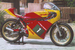 http://www.classic-motorrad.de/db/Braendle/AMF-Bimota-1.jpg (28507 Byte)