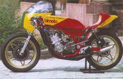 http://www.classic-motorrad.de/db/Braendle/AMF-Bimota-2.jpg (27969 Byte)