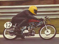http://www.classic-motorrad.de/db/Braendle/Kreidler-Contiturm-72.jpg (19720 Byte)