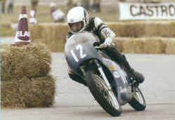 http://www.classic-motorrad.de/db/Braendle/Yamaha-350-80.jpg (21432 Byte)