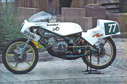 http://www.classic-motorrad.de/db/Braendle/bender-2005-1.jpg (33149 Byte)