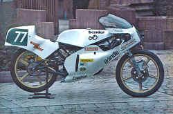 http://www.classic-motorrad.de/db/Braendle/bender-2005-2.jpg (32565 Byte)