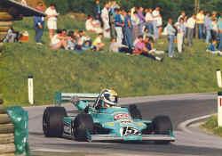 Formel2-March-Bergrennen---.jpg (73881 Byte)