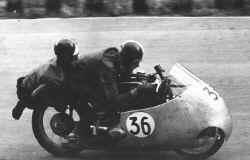 1957-Monza-Scheid-Burk.jpg (46865 Byte)