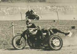 1957-erste-Rennen-Scheid-Bu.jpg (60865 Byte)