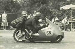 1958-Budapest-Scheid-Burk-1.jpg (50462 Byte)