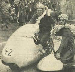 1959-Salzburg-Scheid-Burk.jpg (47448 Byte)