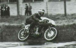 1959-St-Wendel-Burk-MV-9Pl.jpg (50472 Byte)