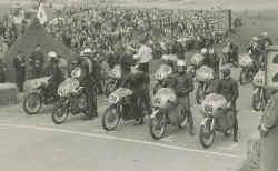 1959-St-Wendel-Burk-MV.jpg (56375 Byte)