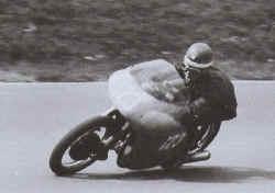 1960-Burkh-Sportmax.jpg (45436 Byte)