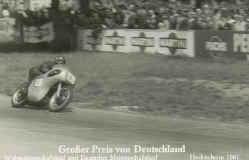 1961-Burkh-Sportmax-Hockh.jpg (46535 Byte)