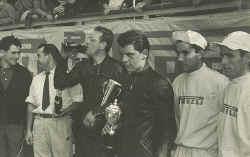 1961-Zaragoza-Scheid-Burk.jpg (51354 Byte)