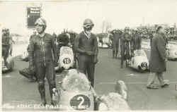 1962-Nuerbr-Camathias-Burk.jpg (49105 Byte)