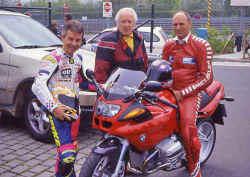 alte-Meister-2003-Nuerburgr.jpg (34176 Byte)