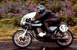 http://www.classic-motorrad.de/db/Eberhard-Jaster/frankenwald2.jpg (23061 Byte)