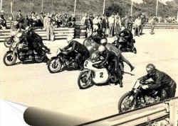 http://www.classic-motorrad.de/db/Eberhard-Jaster/salzburg2.jpg (51689 Byte)