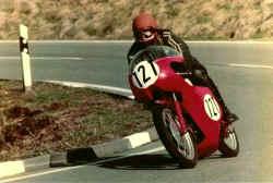 http://www.classic-motorrad.de/db/Eberhard-Jaster/zotzenbach1.jpg (48653 Byte)
