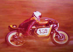 http://www.classic-motorrad.de/db/Emmerich-Stenger/stenger-77-3.jpg (16316 Byte)