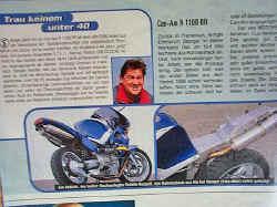 http://www.classic-motorrad.de/db/Emmerich-Stenger/stenger-77-5.jpg (46691 Byte)