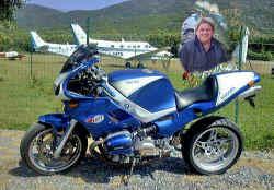http://www.classic-motorrad.de/db/Emmerich-Stenger/stenger-77-6.jpg (40338 Byte)