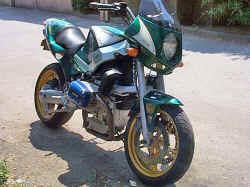 http://www.classic-motorrad.de/db/Emmerich-Stenger/stenger-77-7.jpg (33308 Byte)