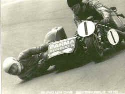 http://www.classic-motorrad.de/db/Ente/web/Stiddien-Bader-76-23.jpg (35811 Byte)