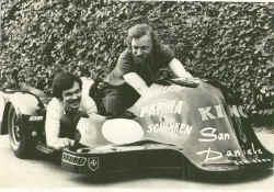 http://www.classic-motorrad.de/db/Ente/web/stiddien-bader-77-16.jpg (43676 Byte)