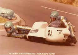 http://www.classic-motorrad.de/db/Ente/web/stiddien-bader-78-fieberb1.jpg (16293 Byte)