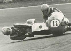 http://www.classic-motorrad.de/db/Ente/web/stiddien-mainka-79-41.jpg (33981 Byte)