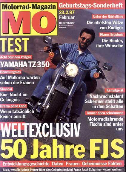 http://www.classic-motorrad.de/db/FJS/Bilder/FJS-50-Jahreheft.jpg (57229 Byte)