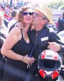 http://www.classic-motorrad.de/db/FJS/Bilder/FJS-Schotten-2004.jpg (39546 Byte)