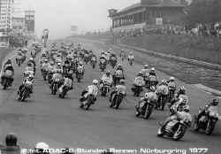 http://www.classic-motorrad.de/db/FJS/Bilder/FJS-racehistorie01.jpg (77712 Byte)
