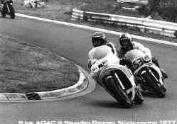 FJS-racehistorie02.jpg (69124 Byte)