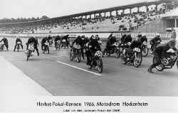 http://www.classic-motorrad.de/db/FJS/Bilder/FJS-racehistorie04.jpg (79609 Byte)