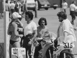 http://www.classic-motorrad.de/db/FJS/Bilder/FJS-racehistorie09.jpg (58514 Byte)