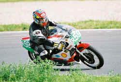 http://www.classic-motorrad.de/db/FJS/Bilder/cunit-r59-1.jpg (97563 Byte)