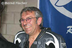 http://www.classic-motorrad.de/db/FJS/Bilder/fischer-spa-04-02.jpg (31116 Byte)