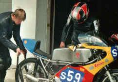 http://www.classic-motorrad.de/db/FJS/Bilder/fjs-bakker-yamaha.jpg (22831 Byte)