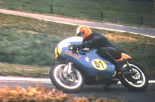 http://www.classic-motorrad.de/db/Florin/Kurt-Florin-1.jpg (32872 Byte)