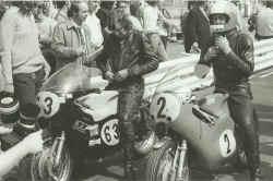 http://www.classic-motorrad.de/db/Florin/Kurt-Florin-Nuerburgring-1.jpg (32565 Byte)
