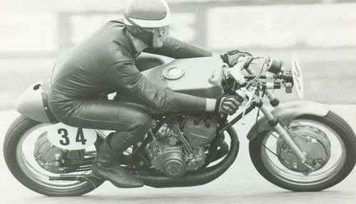 Kurt-Florin-Suzuki.jpg