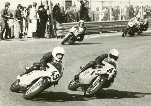 http://www.classic-motorrad.de/db/Florin/Kurt-Florin-Zandvoort.jpg (38576 Byte)