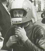 Kurt-Florin-port.jpg